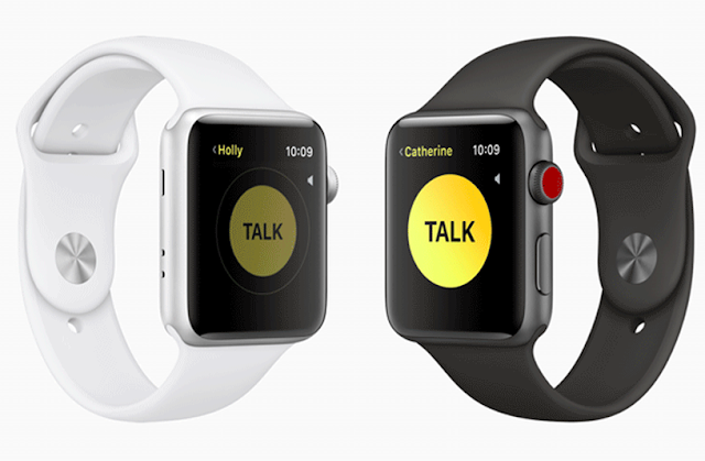 apple-watch-cellular-new-countries