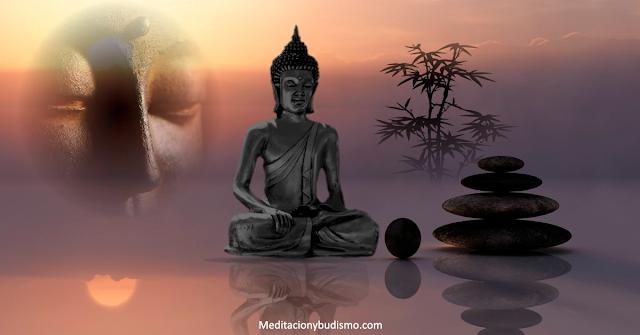 Cómo mantenerte Zen en tu trabajo según tu signo zodiacal