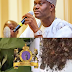 """Coronavirus solution. It is real and it works"" Ooni of Ife reveals herbs he says can be used to treat coronavirus"