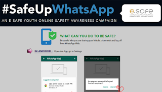 http://www.esafesociety.org/safeupwhatsapp/