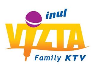LOKER SUPERVISOR INUL VIZTA FAMILY KTV PALEMBANG MEI 2019