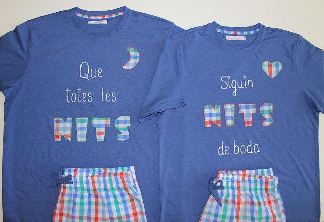 pijamas-luna-de-miel