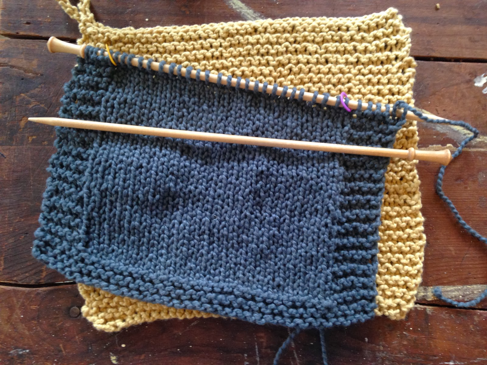 Knitting Worksheets : Arrow acres farm knitting lessons schedule