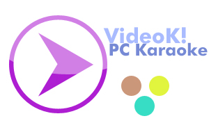 Sing a Song with PC Karaoke