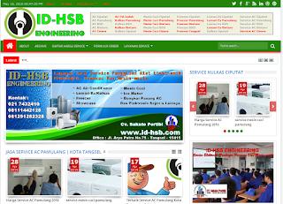 http://www.serviceacpamulang.net/