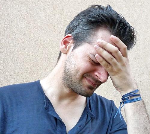 Kenali Penyebab Migrain Dan Solusi