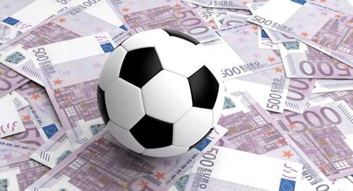 Dapatkan Hadiah Hingga Puluhan Juta Rupiah Dari Situs Bola Terpercaya!