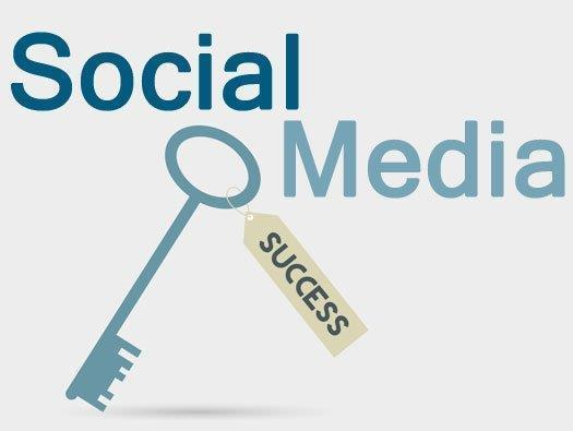 Image result for achieve the best results on social Media