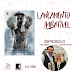 ( The Gift Day ) Lançamento de Imbatível de Stuart Reardon e Jane Harvey-Berrick @TheGiftBox