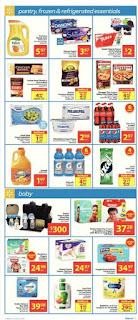 Walmart flyer this week November 9 - 15, 2017
