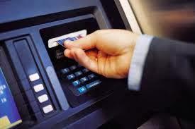 Cara Membeli atau Isi Saldo K Vision Melalui ATM