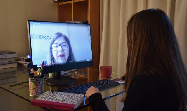 Diagnóstico integral virtual