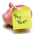 Rent payments have now overtaken mortgage payments