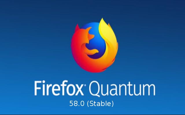 command to install firefox in ubuntu 14.04