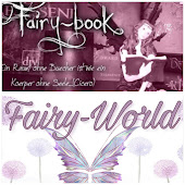 Aus Fairy-book wird Fairy-World