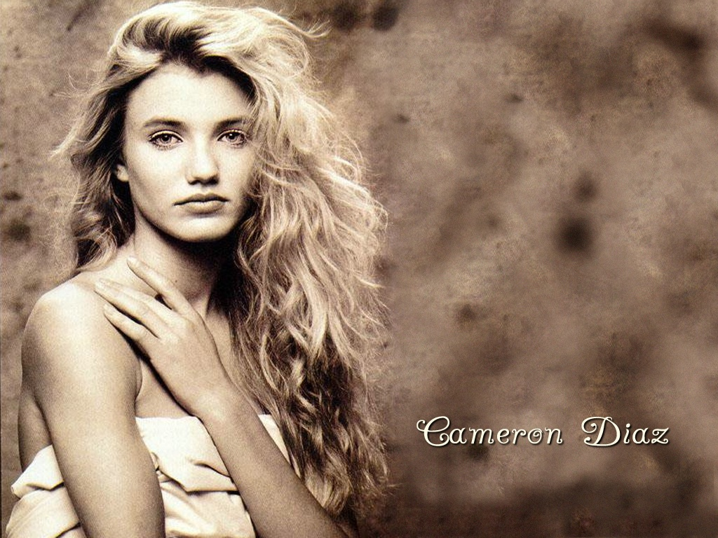 Young Cameron Diaz nudes (68 foto and video), Sexy, Cleavage, Instagram, butt 2015