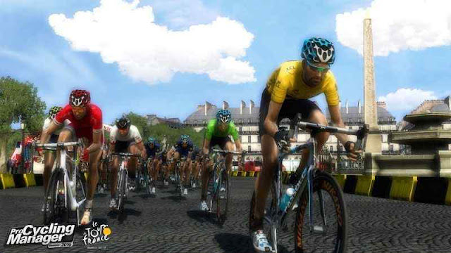 screenshot-2-of-pro-cycling-manager-2018-pc-game