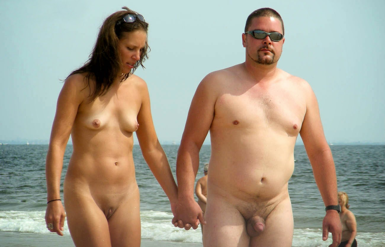Naturist beach positions amateur apologise, can