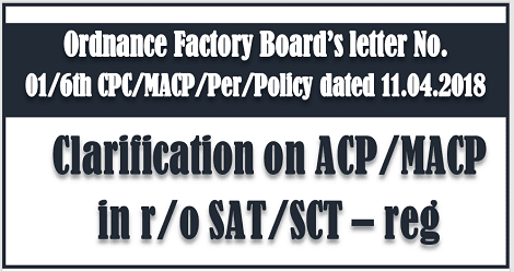 ofb-clarification-on-acp-macp-reg