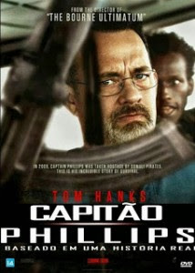 Capitao Phillips Dublado – Full HD