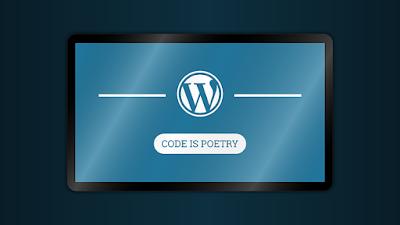 12 Tahapan Cara Optimasi SEO WordPress Self Hosting