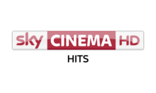 Sky Hits HD U.K. - Astra Frequency