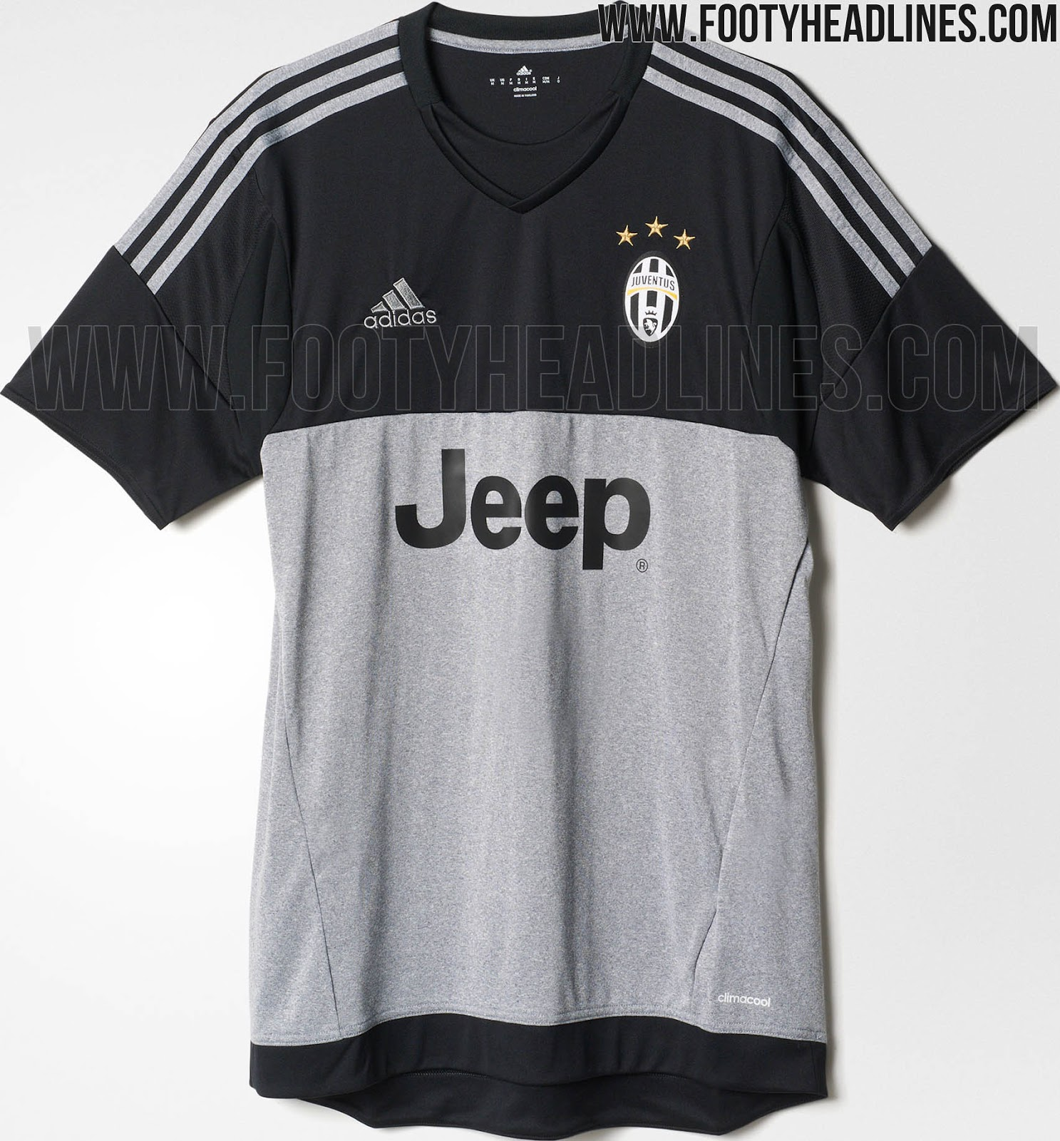 7188fb3f28c buffon juventus jersey on sale   OFF32% Discounts