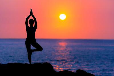 अष्टांग योग - ashtanga yoga
