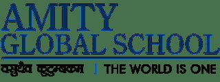 Amity Global School Recruitment 2018