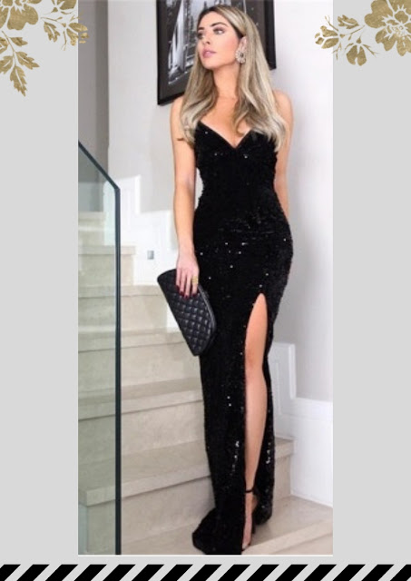 https://www.27dress.com/p/side-slit-sheath-sleeveless-floor-length-black-v-neck-cheap-prom-dresses-109424.html?utm_source=blog&utm_medium=purestyle&utm_campaign=post&source=purestyle