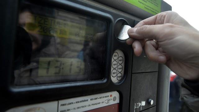 Gulyás Gergely: Politikai ámokfutás a zuglói parkolási ügy – videó
