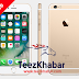 Apple iphone 6s price, specifications and colors | Apple iPhone 6s price in Pakistan | Apple iPhone 6s price in India