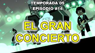 https://frikifrikibeachcity.blogspot.com/2019/02/5x14-el-gran-concierto-espanol-espana-hd.html