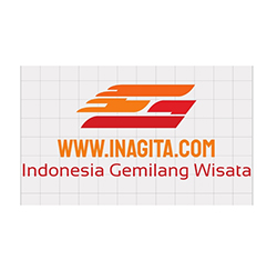INAGITA
