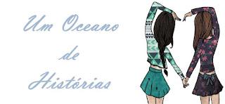 http://mileumdiasparaler.blogspot.com.br/