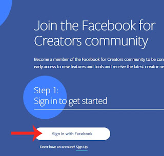 facebook-creators-community-join