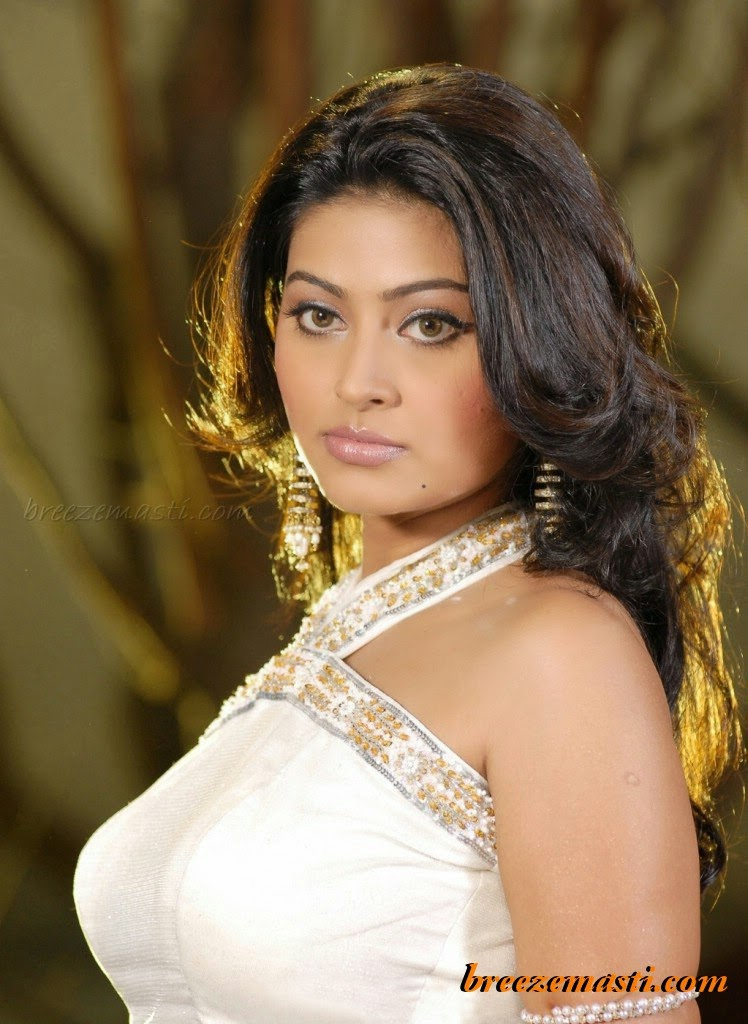 Sneha Hot Actress Ever In Tamil Film Industries - Sexy And -7932