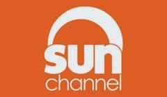 Sun Channel en vivo