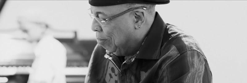 Chucho Valdés - ¨Esteban y el Piano¨ - Videoclip - Dirección: Jonal Cosculluela. Portal Del Vídeo Clip Cubano - 07