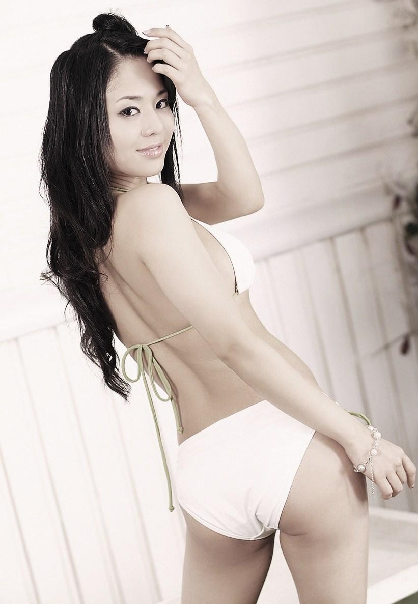 asian pornography