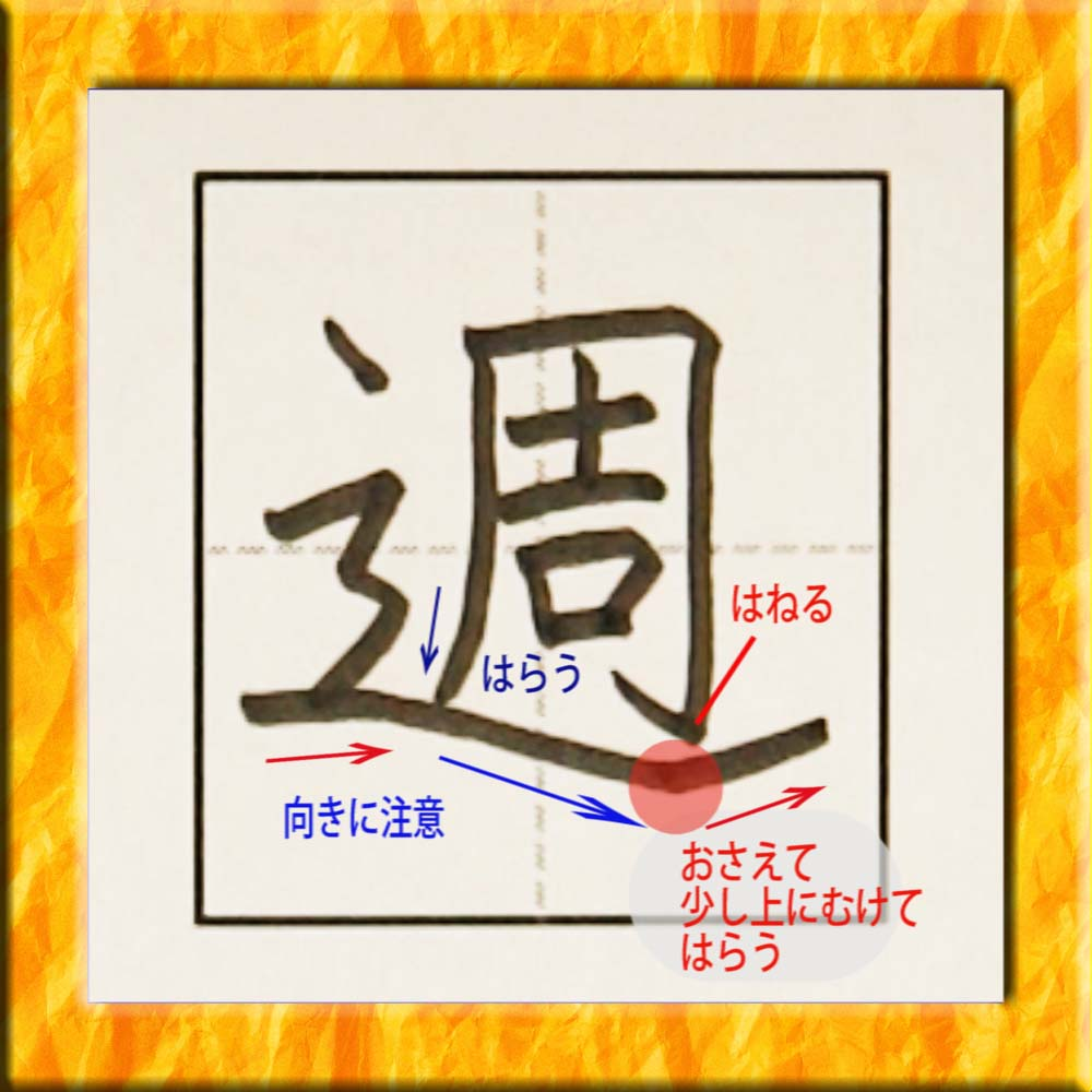 Let's Learn Japanese! : How to write Kanji and Kana by hand