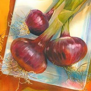 acuarelas-bodegones-frutas-pintura