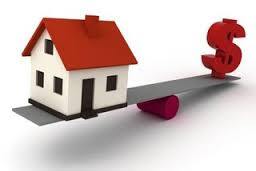 Policy Insurance Housing Others