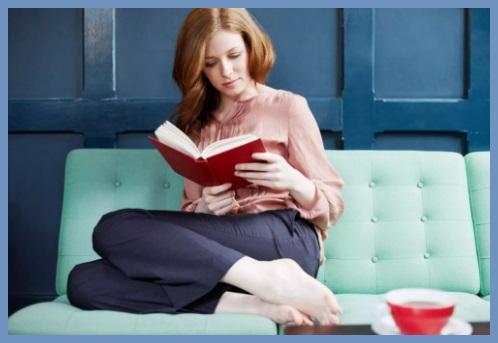 la lectura para el cerebro