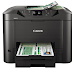 Canon Maxify MB5340 Driver Free Download