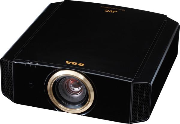 Audio visual equipments dealers in bangalore dating 4
