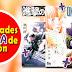 Novedades manga en Japón: OPM, Haikyuu, Gintama... ¿Cuándo llegarán a México? [Julio 2018]