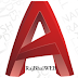 Autodesk AutoCAD 2018 Full Version Download