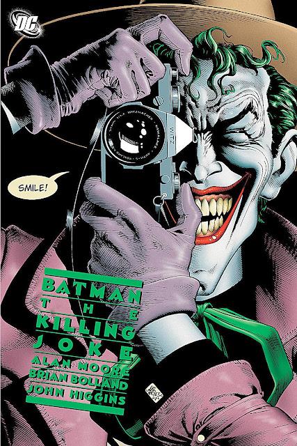 http://comicritico.blogspot.com.es/2012/04/batman-la-broma-asesina.html