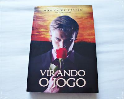JOGO MONICA CASTRO DE PDF VIRANDO O